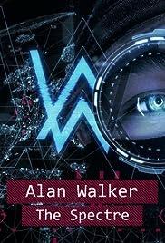 Alan Walker The Spectre Video 2017 Imdb