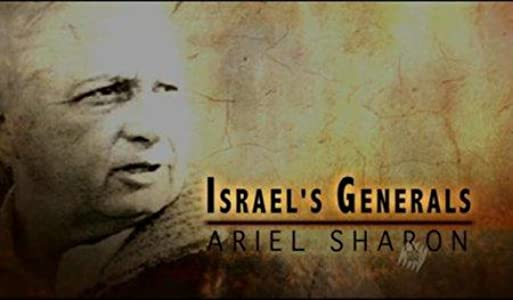 English movie site free download Israel's Generals by [720x594]