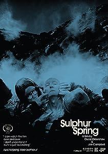 Amazon prime movies Sulphur Spring [h264]