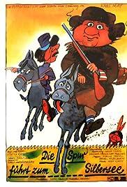 ##SITE## DOWNLOAD Die Spur führt zum Silbersee (1990) ONLINE PUTLOCKER FREE