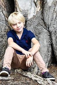 Primary photo for Harley McNaughton