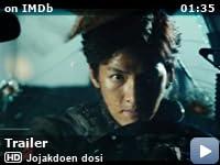 Jojakdoen dosi (2017) - IMDb