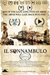 Il Sonnambulo (2015)