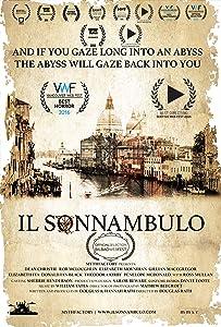 Watch a divx movie Il Sonnambulo [Ultra]