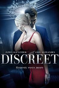 Primary photo for Discreet