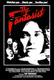 The Fantasist(1986) Poster - Movie Forum, Cast, Reviews