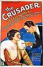 The Crusader (1932) Poster