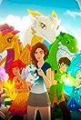 Lego Elves Webisodes (2015) Poster