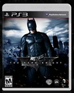 Batman: The Dark Knight movie free download in hindi