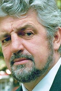 Wladyslaw Komar Picture