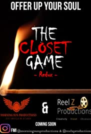 The Closet Game (Redux) - IMDb