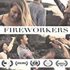 Fireworkers (2017)