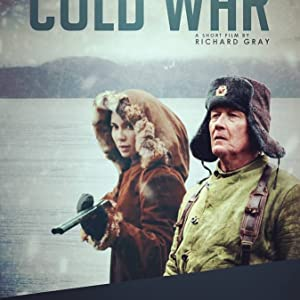 Downloads free new movies Cold War by Richard Gray  [720x320] [1080p] [720p]