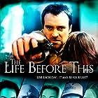 Catherine O'Hara, Joe Pantoliano, Sarah Polley, Stephen Rea, and David Hewlett in The Life Before This (1999)