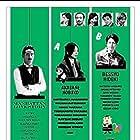 Manhattan rabu stôrî (2003)