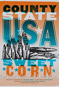 Primary photo for County, State, USA: Sweet Corn
