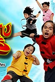 Image result for images of kung-fu kids