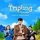 TVF Tripling (2016)