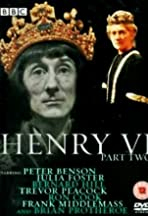 The Second Part of Henry the Sixth