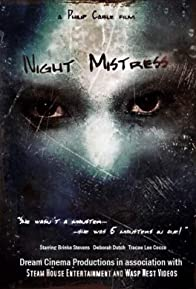 Primary photo for Night Mistress