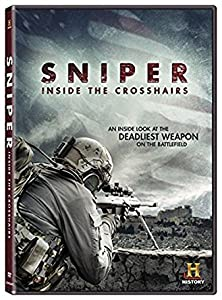 English movie downloading links Sniper: Inside the Crosshairs [DVDRip]