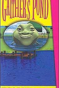 Gaither's Pond Poster - TV Show Forum, Cast, Reviews