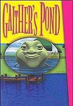 Gaither's Pond