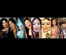9 Women