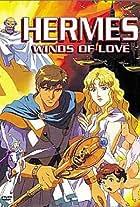 Hermes: Winds of Love