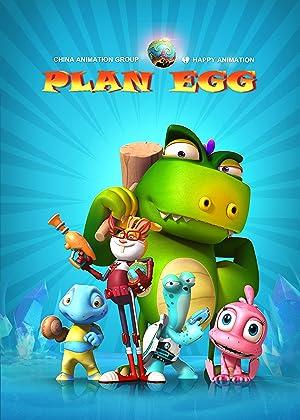 Download Plan Egg Full Movie