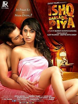 Ishq Barsa De Piya movie, song and  lyrics