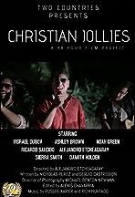 Christian Jollies