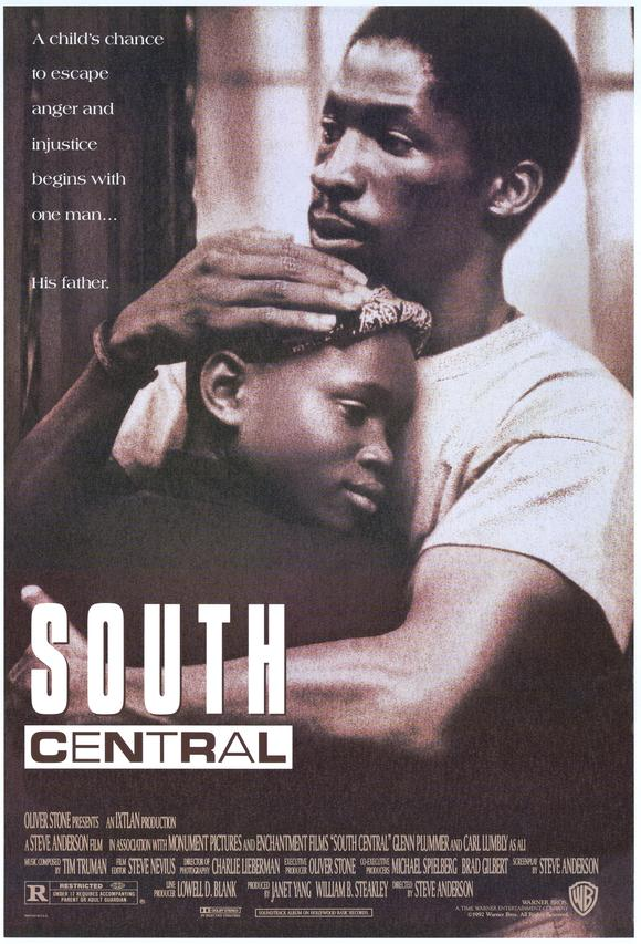 South Central download