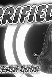"""Horrified"" Rachael Leigh Cook (TV Episode 2015) - IMDb"