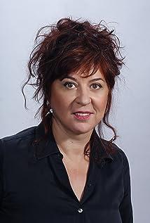 Maria Alexandrova Picture