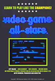 Video Game All Stars (1983)