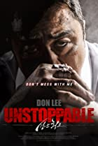 Unstoppable (2018) Poster