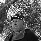 Edgar Buchanan in Bronco (1958)