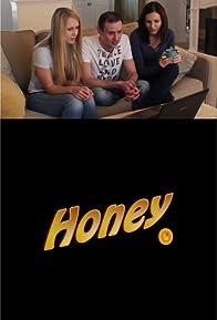 Primary photo for Honey