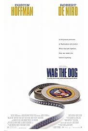 Wag the Dog (1998) film en francais gratuit