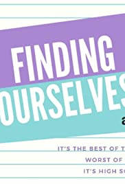 Finding Ourselves Poster