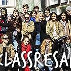 Klassresan (2019)