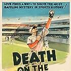 Death on the Diamond (1934)