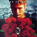 Jason Priestley in Coldblooded (1995)