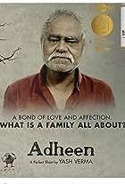 Adheen