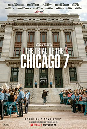 The-Trial-Of-The-Chicago-7-2020-720p-WEBRip-YTS-MX