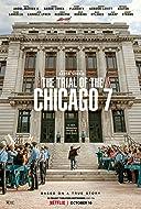 ★fmovies★ Watch The Trial of the Chicago 7 Movie Online HD Quality Free MV5BMzRlMTcwODMtZjhjZS00NWI1LThkMDUtOTAwNzM1ZmU3ZDExXkEyXkFqcGdeQXVyNjY1MTg4Mzc@._V1_UY190_CR0,0,128,190_AL_