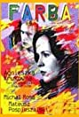 Farba (1997) Poster