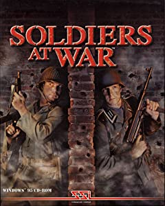 Soldiers at War full movie in hindi free download mp4