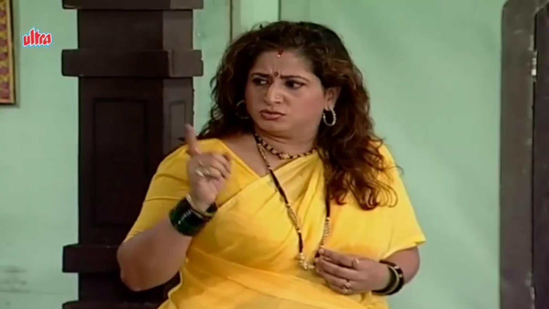 Kishori Ambiye - IMDb